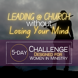 Leading at Church Challenge.png