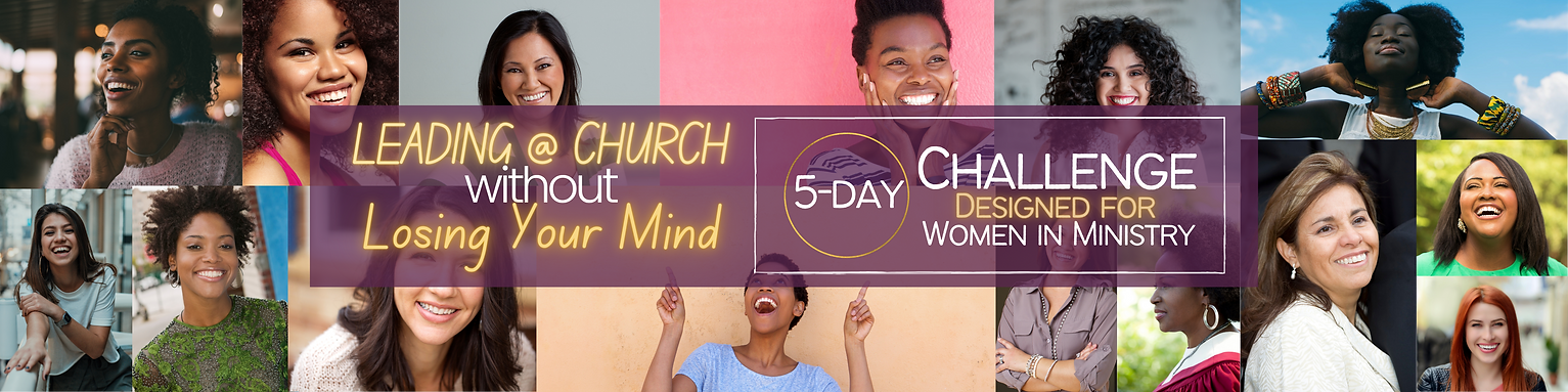 Leading at Church 5day Challenge.png
