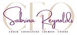 CEO Sabrina Reynolds logo.png