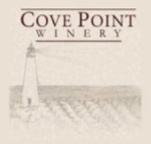 covepointwinery-200x200_edited.jpg