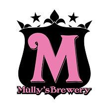 mullys.jpg