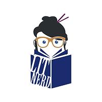 New-ish Logo square - Ashley Willingham.