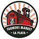 FarmersMarketLogo.png