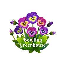 Bowling Greenhouse.jpg