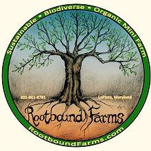 RootboundFarms.jpg
