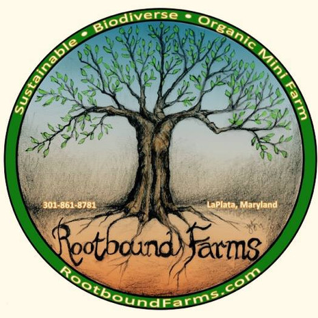 Rootbound Farms