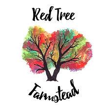 Red Tree Farmstead.jpg