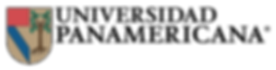 kisspng-logo-brand-product-design-sipaim