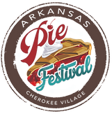 PieFestival_Logo_edited.png