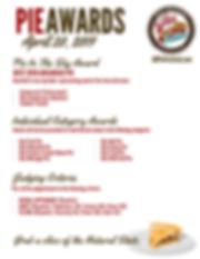 Pie Fest Event Schedule (2).png