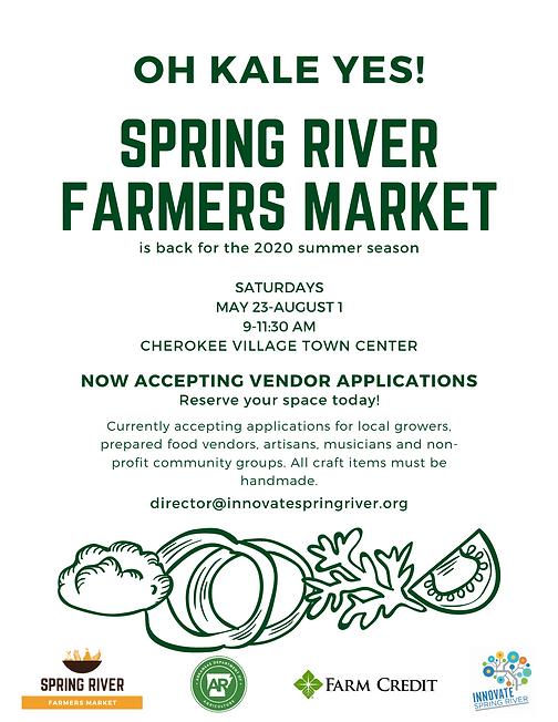 Copy of farmers market newspaper ad (1).