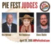 Pie Fest Judges Post.png