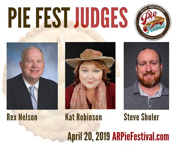 Pie Fest Judges Post.png