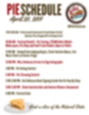 Pie Fest Event Schedule (1).png
