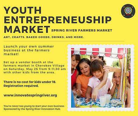 Youth Entrepreneurship Market (1).png