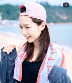 20201115_MinaYeung_IGPost_01