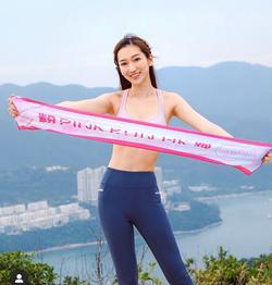 20201114_CathyWong_IGPost_01