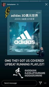 adidas IG story 3.jpg