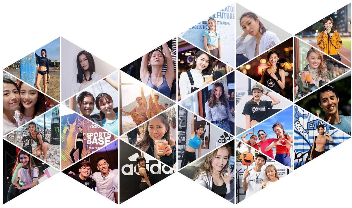 Luna_Honeycomb-desktop.jpg
