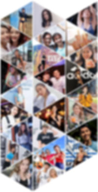 Luna_Honeycomb-mobile_low.jpg