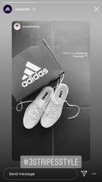 adidas IG story 1.jpg