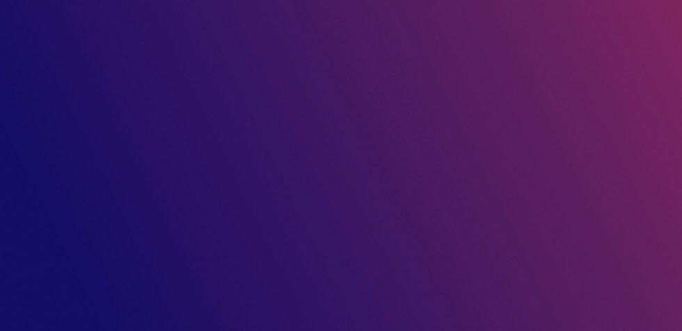 purple2_edited_edited.jpg