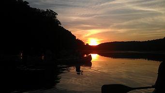 Samaiya Canoe Ride.jpg