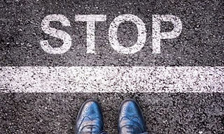 MM Stop Sign.jpg