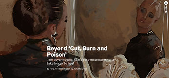 Beyond Cut Burn and Poison.jpg