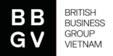 BBGV-logo.png