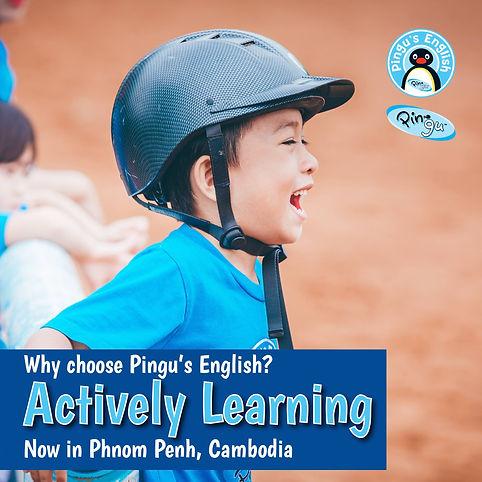 Pingu English.jpg