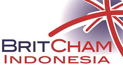 Indonesia Logo .jpg