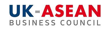 UKABC Logo - JPG.jpg