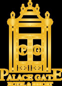 Palace Gate Hotel