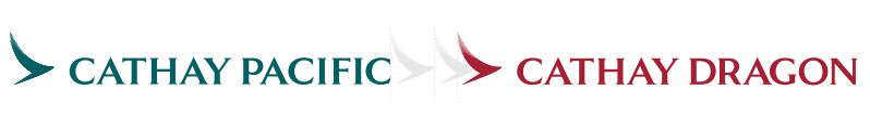 Cathay Pacific & Dragon Air