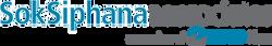 SokSiphana&Associates