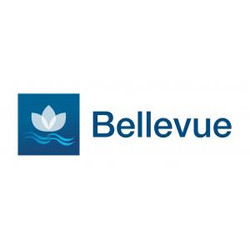 Bellevue Service Apartments