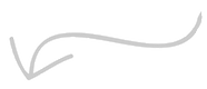 תמונה של חץ מסולסל כלפי מטה