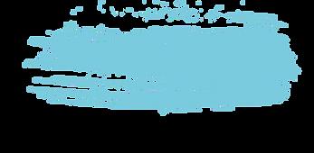 Ariel%20Elements-20_edited.png