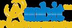 Ambit, IP & Business strategies logo