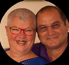 2017-09-30 19.20.09 - אריה ואובי רז.png