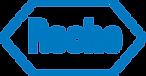 לוגו של roche