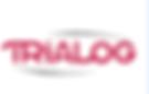 טריולוג לוגו.png