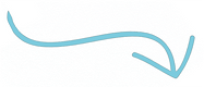 תמונה של חץ מסולסל כחול הפונה כלפי מטה