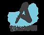 logo_h_b.png