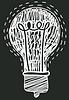 מנורה סופי.png