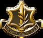 לוגו של הצבא