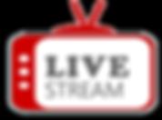 ccstv live