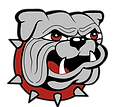 20-21 District Bulldog Logo.png
