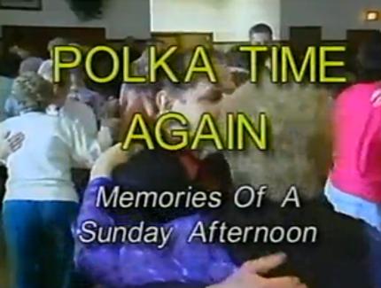 PolkaTimeAgainLogo.png